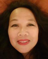 San Sia Karina Tan